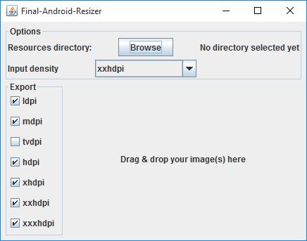 Final-Android-Reziser
