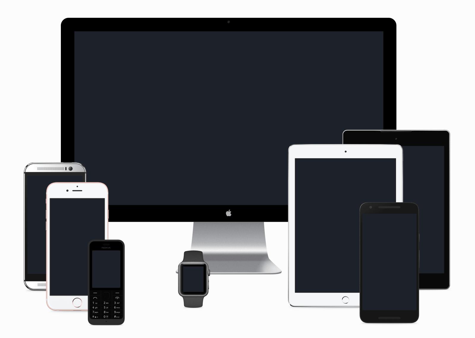 devices_header